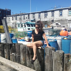 How I became an au pair in the US… and how I survived it all (part 1)