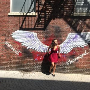 How I became an au pair in the US… and how I survived it all (part 3)