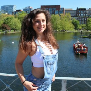 How I became an au pair in the US… and how I survived it all (part 6)